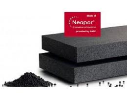 Новый продукт в линейке товаров от компании Укрпанель.