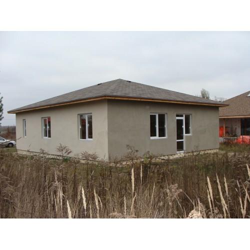 Сип дом Новое