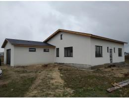 ᐉ Дом, который экономит • Энергосберегающий дом из сип панелей