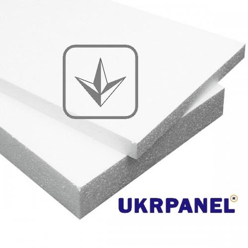 Купить пенопласт для фасада в Киеве
