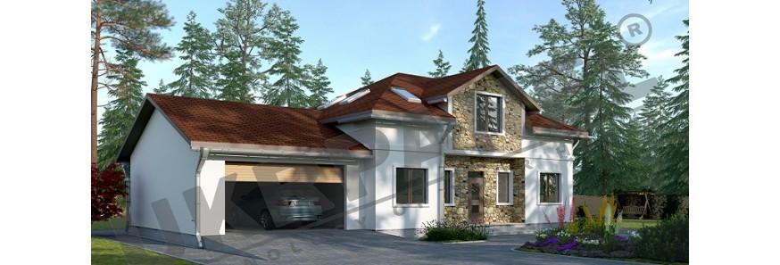 Строительство сип панельных домов. Построить канадский дом. Построить пассивный дом из сип панелей. Дачный дом из сип панелей. Бани из сип панелей