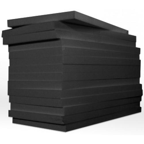 Пенопласт для сип панелей неопор