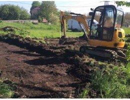 ᐉ Строительство дома из сип панелей Черновцы• UKRPANEL