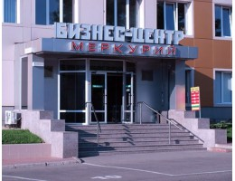ᐉ Вниманию наших заказчиков • Компания УКРПАНЕЛЬ открыла офис продаж в Одессе