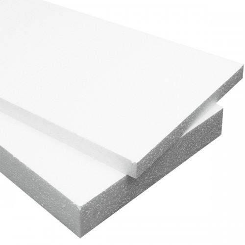 Пенопласт для фасада ПСБ-С-15 1000х500х100мм