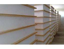 ᐉ Купить сип панели в Украине • Завод по производству сип панелей Укрпанель